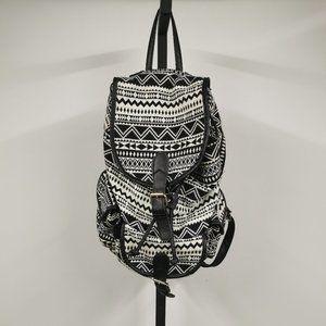 DLG Backpack